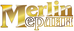 Merlin-leather.com